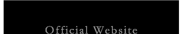 芦田創オフィシャルWEBサイト
